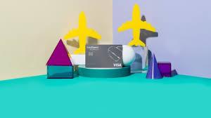 Southwest Rapid Rewards Points Chart Credit Card Review Southwest Rapid Rewards Plus Card