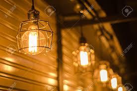 cheap vintage lighting. Vintage Lighting Decor Cheap N