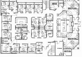 dental office design ideas dental office. Dentist Office Floor Plan. Full Size Of Compact Medical E Plans D Dental Design Ideas I