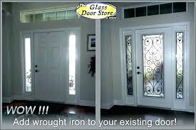 iron front doors s s iron exterior doors dallas iron front doors
