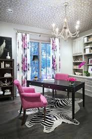 cute office decor. Pink Black White Office Black. Mesmerizing Best Ideas On Decor Cute Space And G