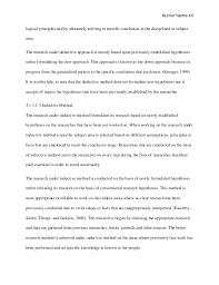 web technology essay negative effects
