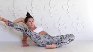 contortion gymnastics challenge julia stretches super flexible gymnastics flexible women