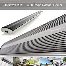 decor of infrared patio heaters residence decor concept heatstrip radiant patio heaters birstall