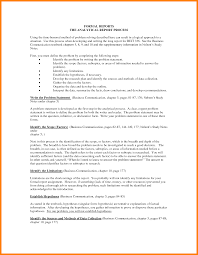 buy resume for writing melbourne essay about helping the less letter knowledge research dr rakesh kumar singh