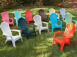 plastic adirondack chairs lowes. Brilliant Adirondack Various Appealing Colors Of Plastic Adirondack Chairs Lowes For Outdoor  Furniture Ideas Throughout Plastic Adirondack Chairs Lowes A