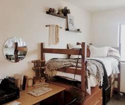college apartment decorating ideas. College Apartment Decorating Ideas On A Budget (24)