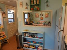 Kitchen Pass Through 3 Cute Kitchen Pass Through Spindle Hill Farm Vintage Guest