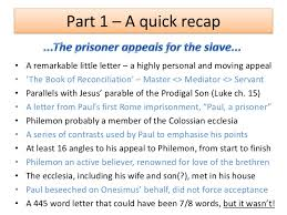 the letter to philemon part 2 3 728 cb=