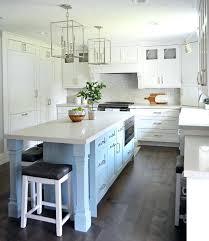 long island quartz countertops kitchen faucets long island quartz countertops