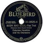 Body and Soul [Bluebird]