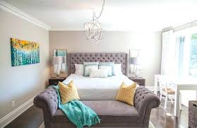 transitional master bedroom. Transitional Master Bedroom Design Mid Sized In Designs