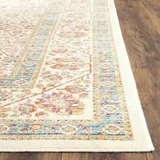 viscose rugs pretentious made in agreeable area brilliant pile rug cleaning