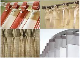 Resultado de imagem para imagens de persianas cortinas e redes