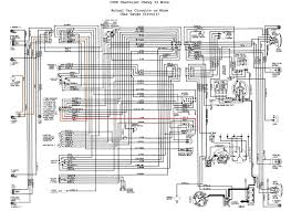 chevy impala wiring diagram on 1965 chevy ii nova wiring diagrams 63 chevy impala wiring diagram at 63 Chevy Impala Wiring Diagram