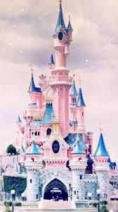 disney castle wallpaper tumblr. Simple Tumblr To Disney Castle Wallpaper Tumblr G