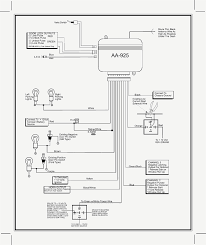 Wiring diagrams trunk release wiring diagram for car alarm install