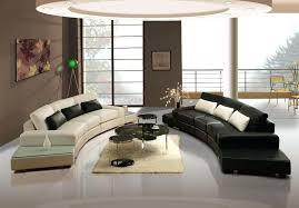 best modern sectional sofa best modern sectional sofa small living room ideas modern sofa set designs