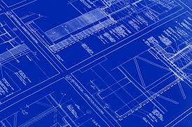 Building Design Advanced Design Consultants
