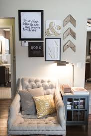 Wall Decor For Living Rooms 25 Best Ideas About Target Living Room On Pinterest Living Room