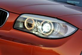 Car Sidelights When Should You Use Them Powerbulbs
