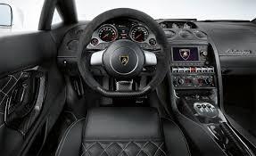 lamborghini gallardo interior manual. car and driver lamborghini gallardo interieur supercar interior manual