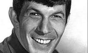 Leonard Nimoy Quotes Unique 48 Best Leonard Nimoy Quotes Quote Catalog
