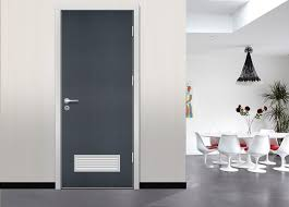 doors for office. office washroom product details interior doors for
