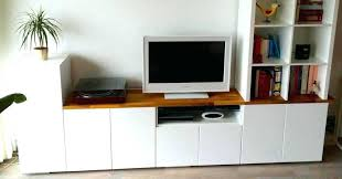 costco tv wall mount stand with mount cabinet stands ideas also awesome cupboards images home inspiration