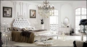 French Provincial Bedroom Decorating Ideas Newhousepad French Design  Bedroom Ideas