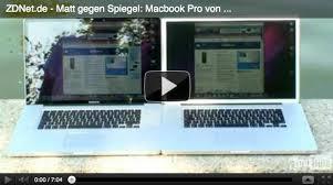 MacBook op middelbare school?