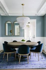 inspirations essential home mid century furniture dining decor dining room lighting