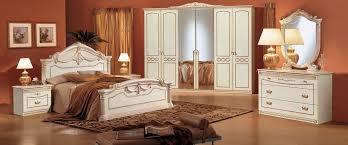 photo of bedroom furniture. Kamar Tidur Merupakan Sebuah Ruangan Yang Memiliki Peranan Penting Dalam Rumah, Baik Itu Rumah Dengan Photo Of Bedroom Furniture