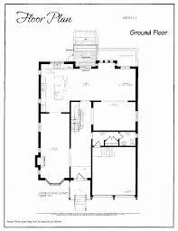 1 story rectangular house plans lovely small ranch floor basic new simple australia sea basic rectangular