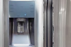 Samsung RF23J9011SR 4-door Refrigerator Review | Digital Trends