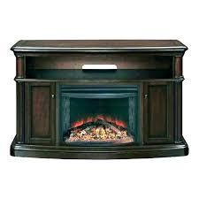 heatilator gas fireplaces and fan kits gas fireplace blower gas log fireplace insert with blower s gas fireplace blower 69 heatilator gas fireplace fan not