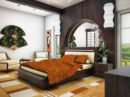 Create a Zen bedroom decorating ideas for girls with these simple tricks.  Colors for walls Zen bedroom decorating ideas for girls.