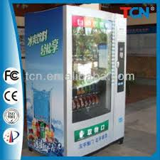 Rockstar Energy Drink Vending Machine Gorgeous Drinks Vending Machine Auto Kiosk For Sale Energy Drinks And Snacks