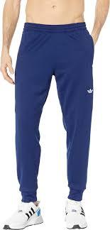 Adidas Soccer Pants Size Chart Adidas Originals Mens Flamestrike Track Pants