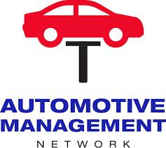 Automotive Management Network Auto Shop Management