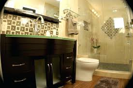 bathroom remodel austin. Contemporary Austin Fancy Bathroom Remodeling Austin A32f About Remodel Modern Furniture Home  Design Ideas With On H
