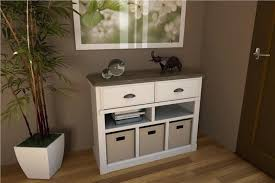 foyer furniture for storage. Entryway Bench And Storage Decoration Entry Foyer Furniture With Ikea . For