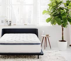 the best mattresses for arthritis