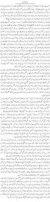 essay on politics of in urdu  essay on politics of in urdu