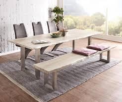Tischdeko Alltag Hallo Herbst Schlichte Tischdeko Online Kaufen