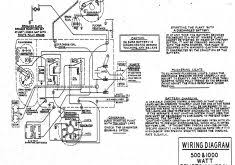 10 kw onan wiring diagrams wiring diagram basic