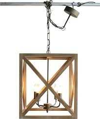 modern solar garden lights laurel foundry modern farmhouse 4 light chandelier with modern solar garden lights