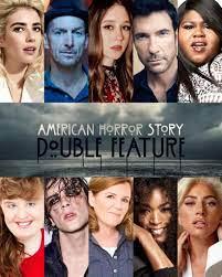 World American Horror Story ...