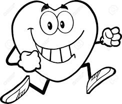 So What Smileys Emoticons Smiley Emoji Funny Emoji Faces En