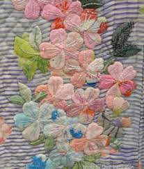 Is there a trip to Japan—via your sewing room—in your future? Come ... & Quilt Inspiration: Symphony of Colors: Japanese quilts Adamdwight.com